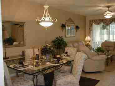 View Luxury Condo in Spring Run At