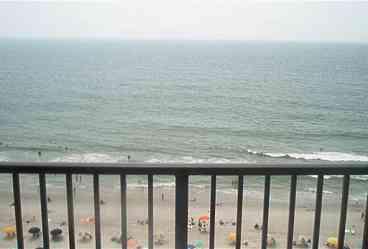 View Myrtle Beach Ocean Park 1208oceanfront