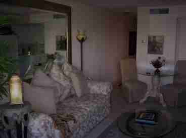 View Elegant 1 Bedroom Condo w  Gulf
