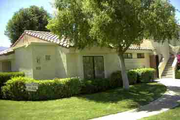 View Palm Springs Area  2 Bedroom 2