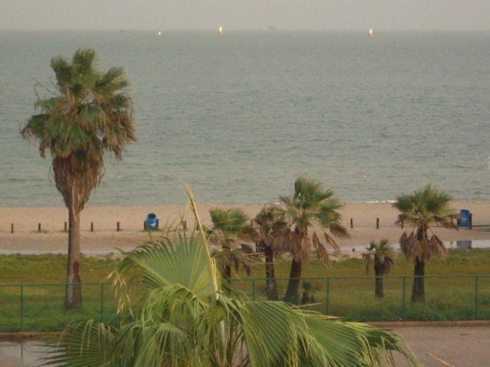 View Villa Del Sol