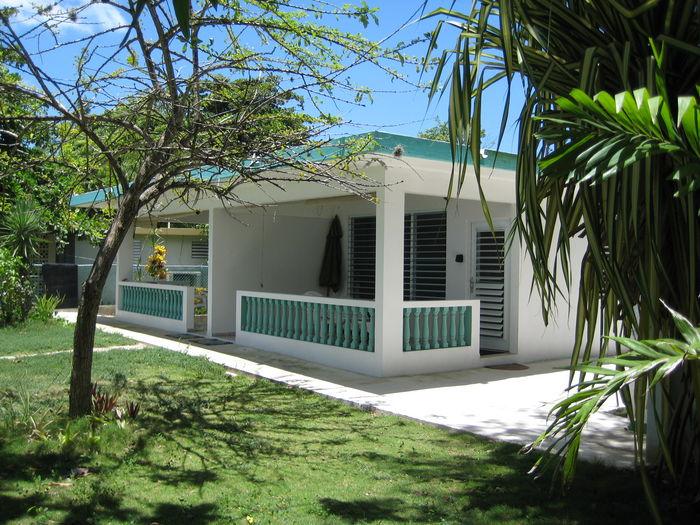 View Casa Serena