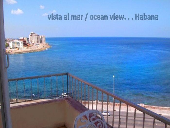 View Havana  Habana