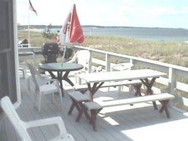 View Sagamore Beach Beachfront 3BR2BA