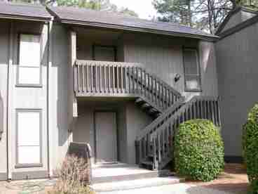 View Pinehurst Golf Condo  215 Saint
