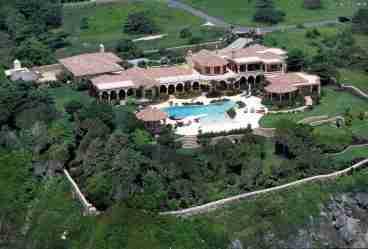 View Villa Castellamonte