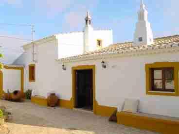 View Casa Catita