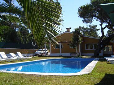 View Casa Contana