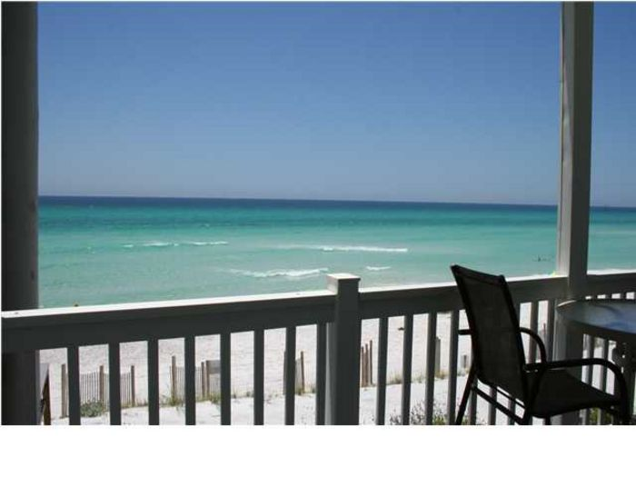 View Summer Special Save  Oceanfront