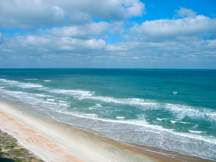 View Ormond Beach Oceanfront Condo