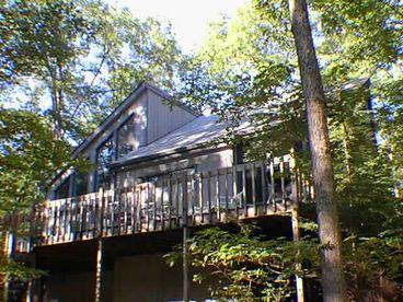 View Saw Creek Estates  Wuyek 2