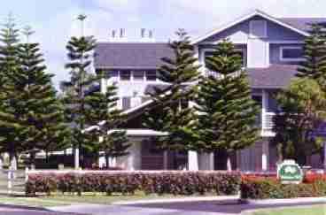 View Waikoloa Village  Hills