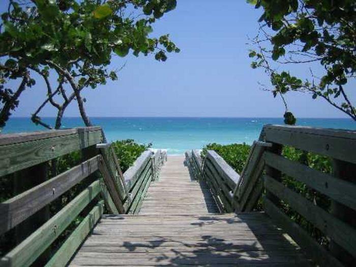 View Jupiter Beach Condo