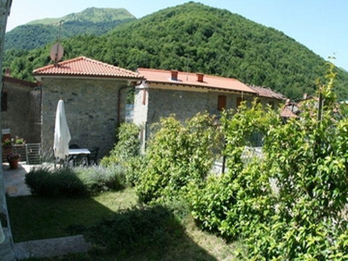View Casa O