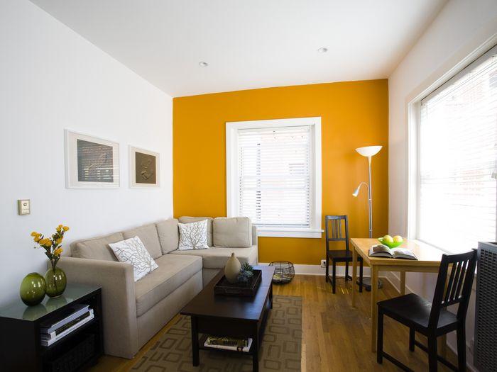 View Venice Suites