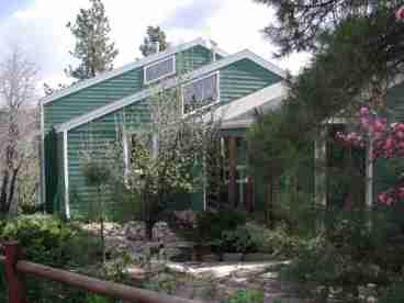 View Luxury Durango Dream Home  WiFi