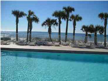 View Gulf Highlands 2 bed 25 bath