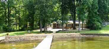 View Catts Cradle vacation rental