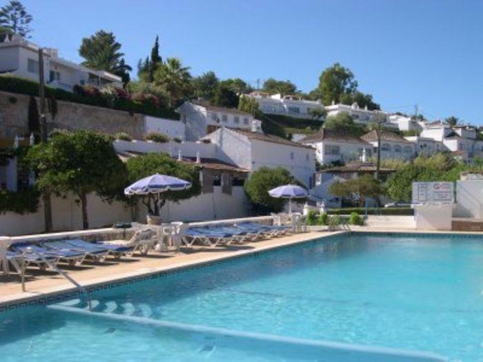 View Villa 2a Quinta da Saudade