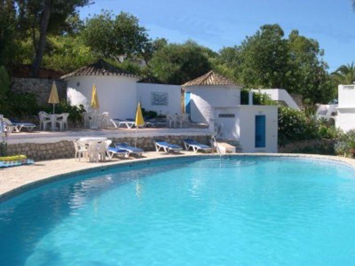 View Villa 2b Quinta da Saudade