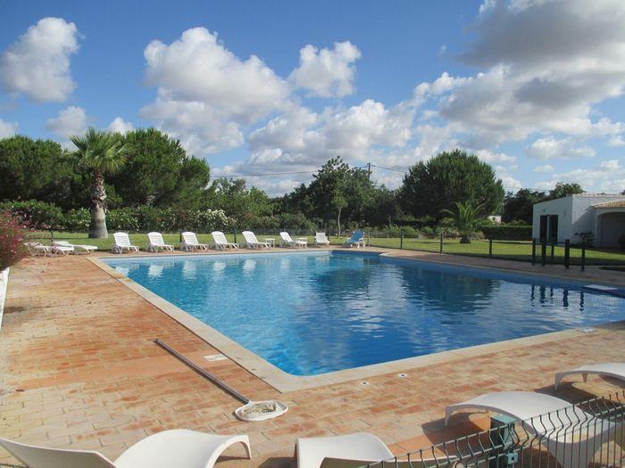 View Villas Jardim do Lobo