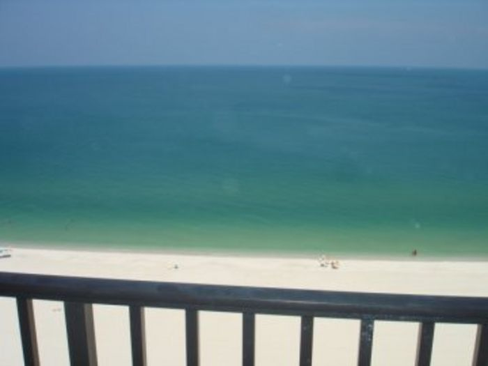 View Sea Winds on Beach weekly rentals