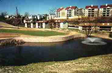 View Branson  Condo Near Lakes and