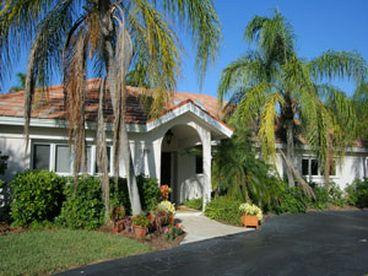 View Palm Breeze