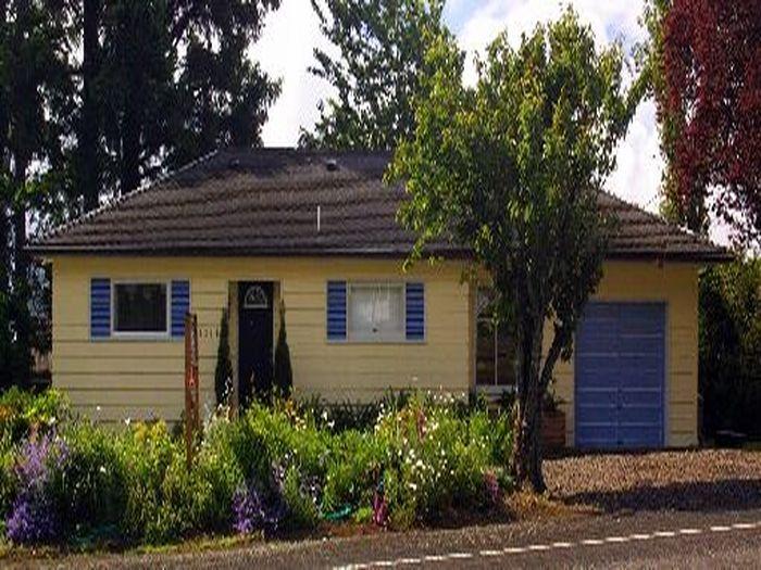 View The Bay House at Garibaldi