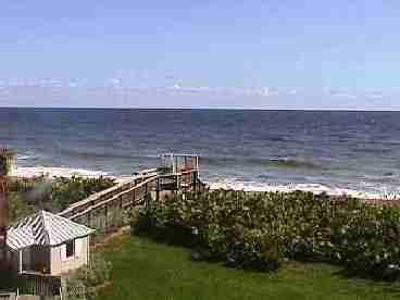 View Stunning Oceanfront Condo