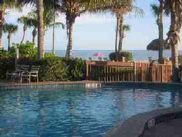 View My Sanibel Condo Steps 2 the