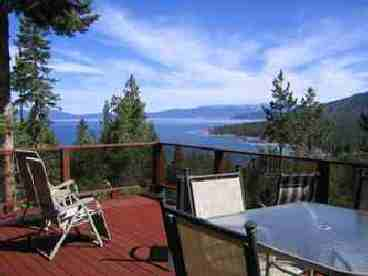 View Luxury Lake View Estate with
