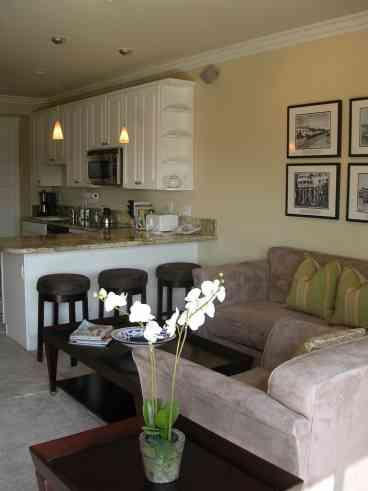 View La Costa Luxury Condo On the