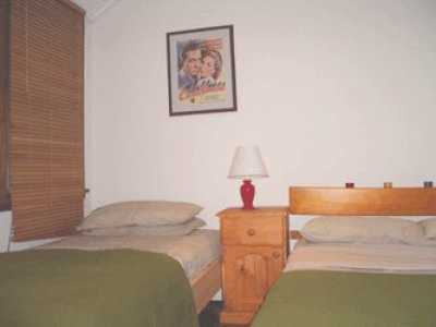 View ShortStays 1  great value 1 bedroom