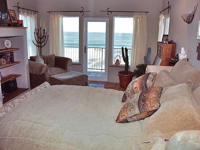 View Hacienda Beach House