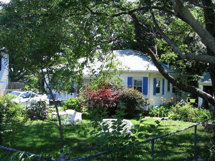 View Le Cottage