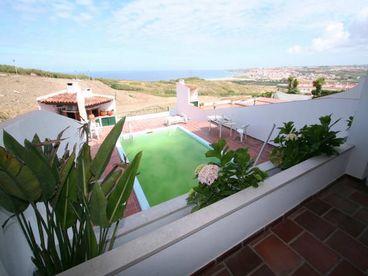 View Villa Ribeiro ref50137