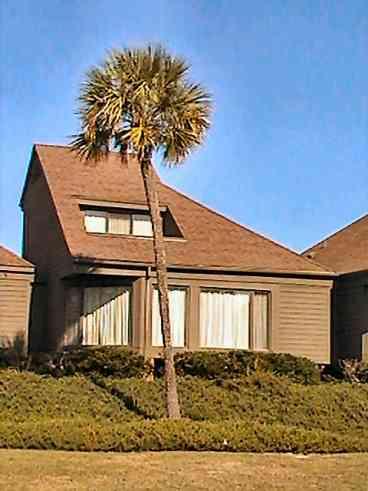 View 723 Spinnaker Beachhouse