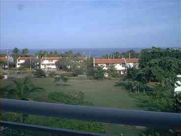 View Guacuco Terraces Condo