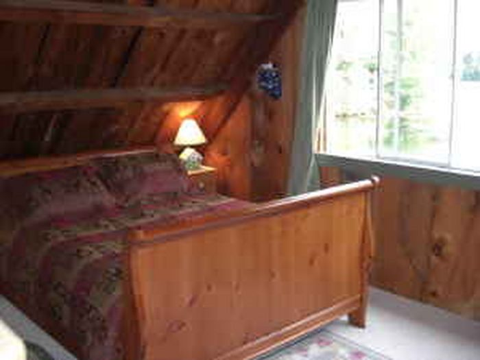 View Mirror Lake Lodge Vacation Rental