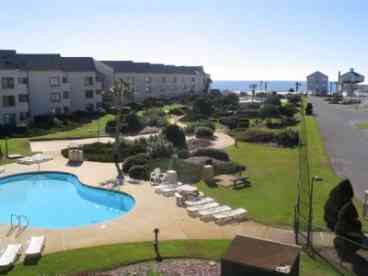 View Gulf Shores Plantation  Best value