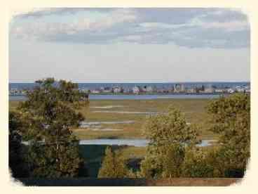 Vacationrentals411 Com Wells Maine Seagull Condominium