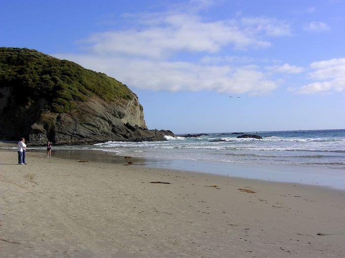 View Dana Sands Seaside Retreat Just