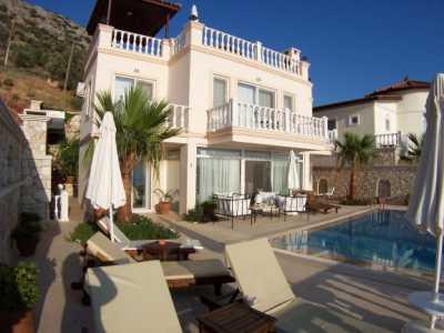 View Villa Jamera