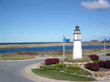 View Harbor Village Resort BrookHarbor