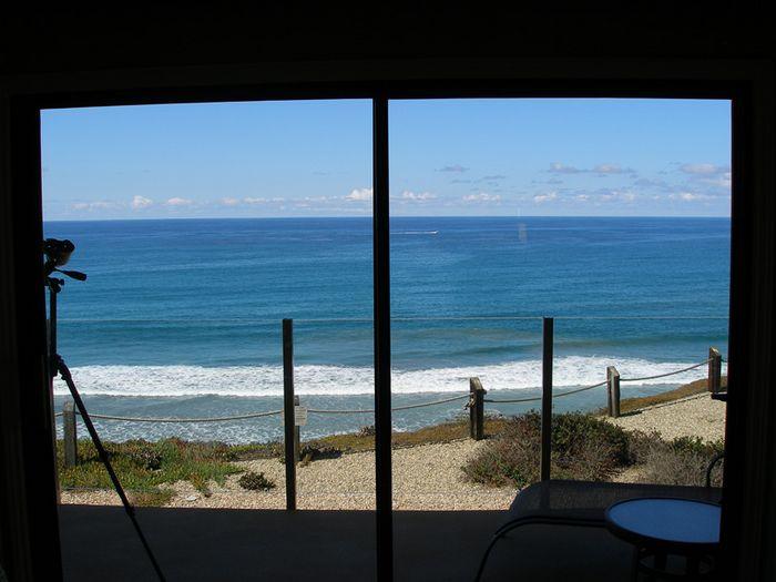 View Solana Beach 2 Bedroom Condo