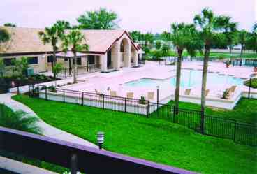 View ST Petersburg Tampa Bay Condo