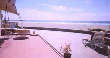 View Bajabrents B4 Beachclub