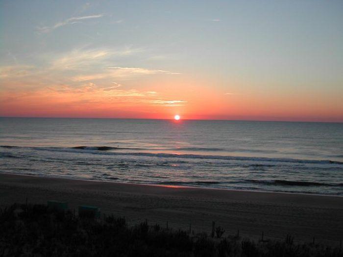 Vacationrentals411 Com Ocean City Maryland Sea Gate