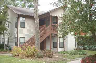 View Harbour Oaks 506